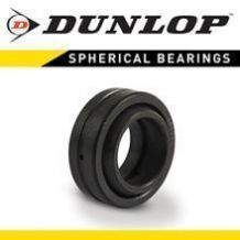 Dunlop GE8 UK Spherical Plain Bearing